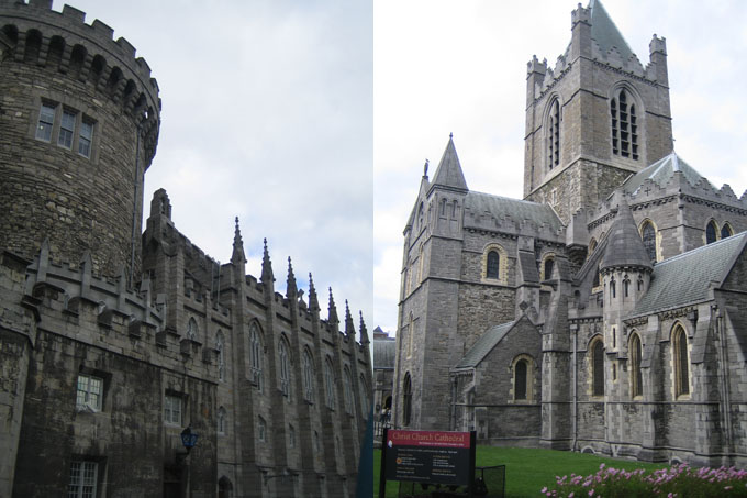 dublin_castle_christchurch_cathedral_dublin-irland-urlaub