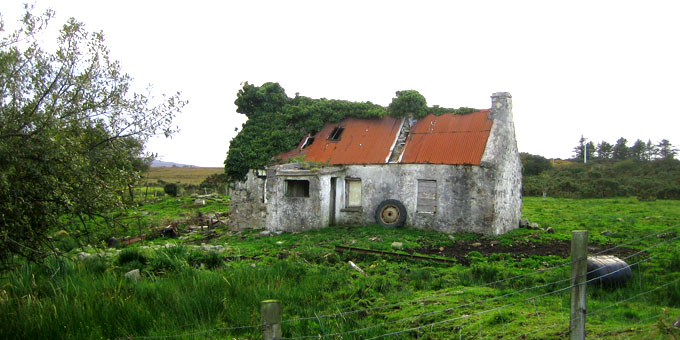 reuine_irland_cottage
