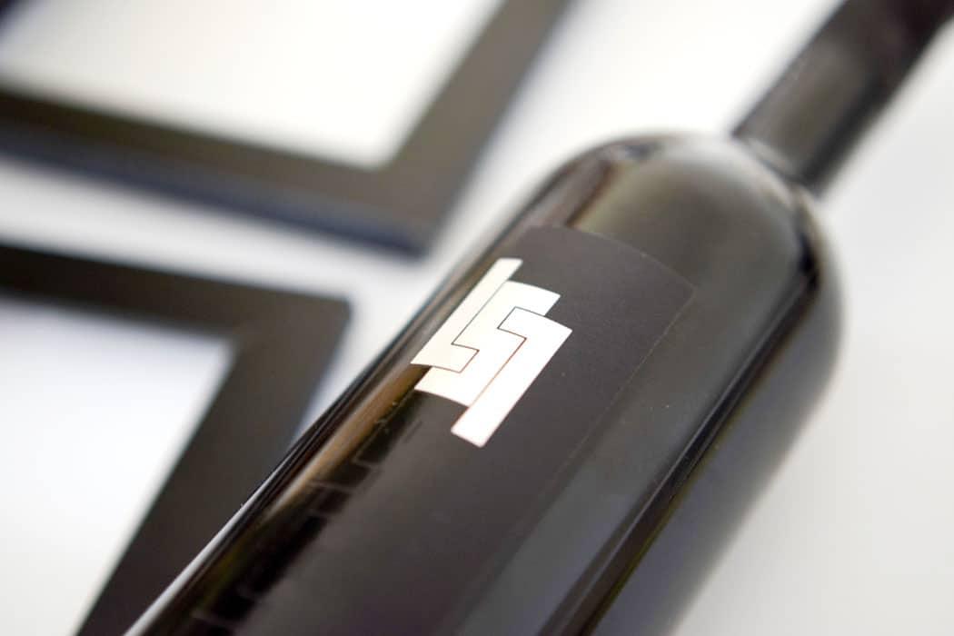 weintipp-cuvee-fusion-one-weingut-lang-blaufraenkischland-burgenland-oesterreich-logo