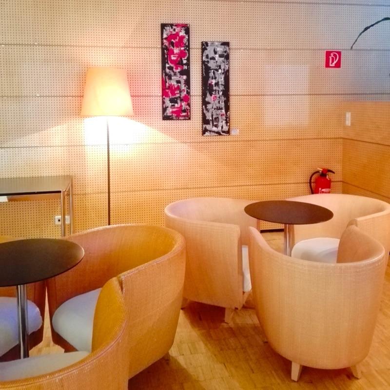 hotel-vienna-house-martinspark-dornbirn-hoteltipp-vorarlberg-oesterreich-kunst