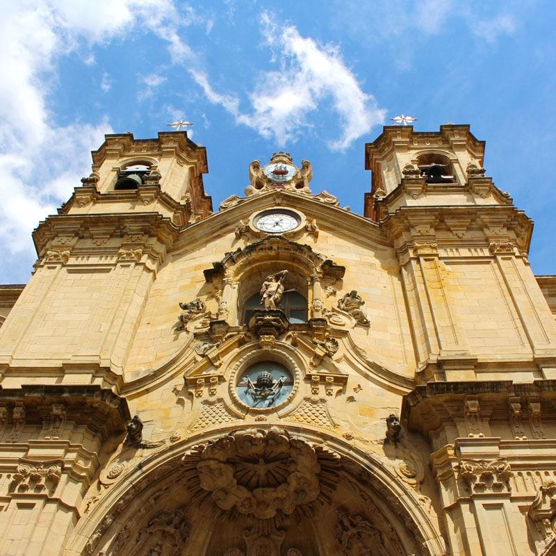 sehenswuerdigkeiten-san-sebastian-baskenland-reisetipps-spanien-altstadt-basilica-santa-maria-coro