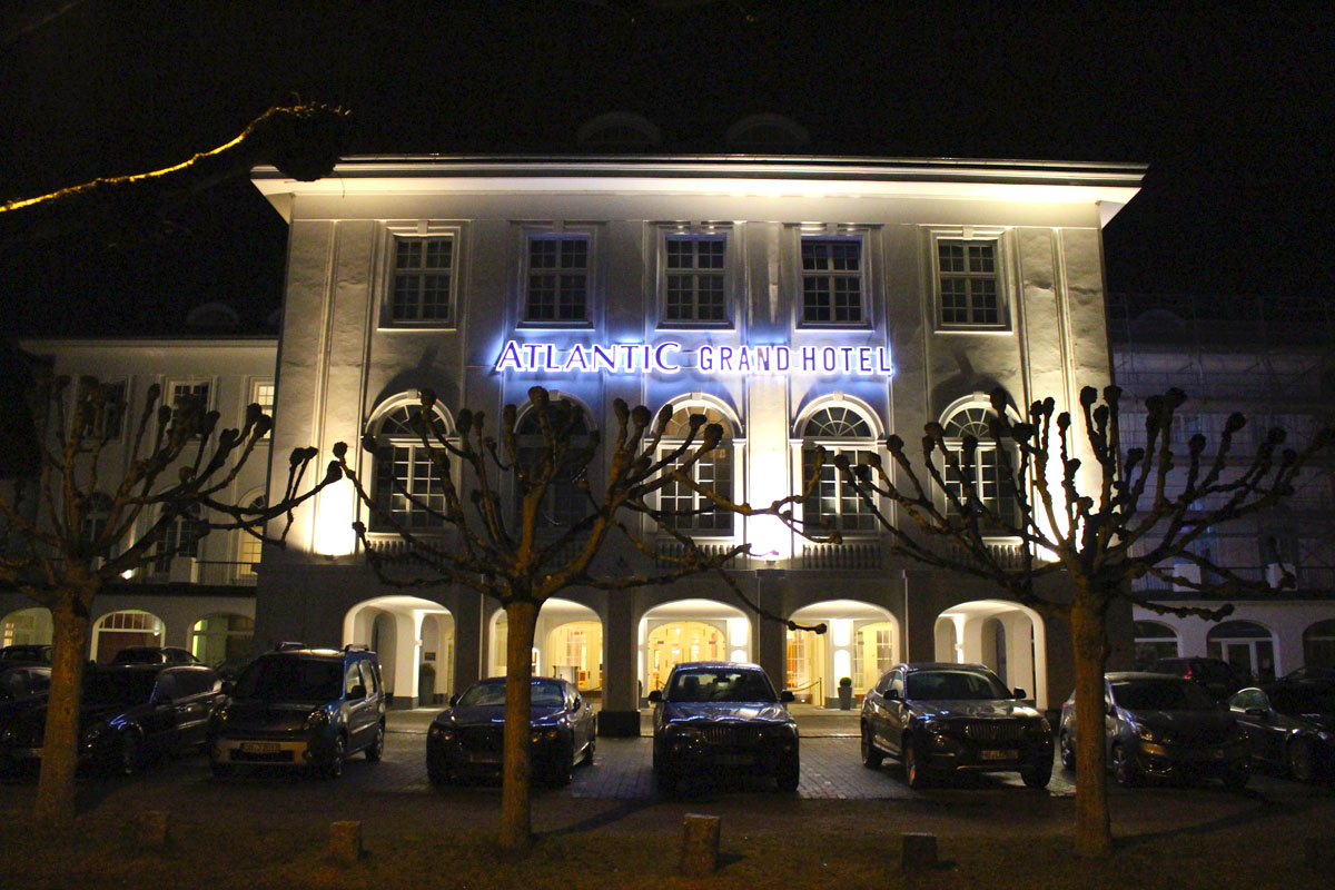 atlantic-Grand-Hotel-Travemuende-hoteltipp-deutschland-abend