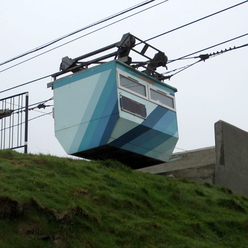 Rundreise-irland-reisetipps-irland-Ballaghboy-Cable-Car