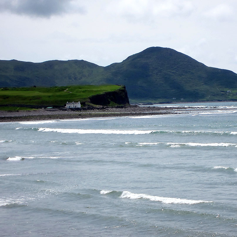 Rundreise-irland-reisetipps-irland-ring-of-kerry-an-coirean