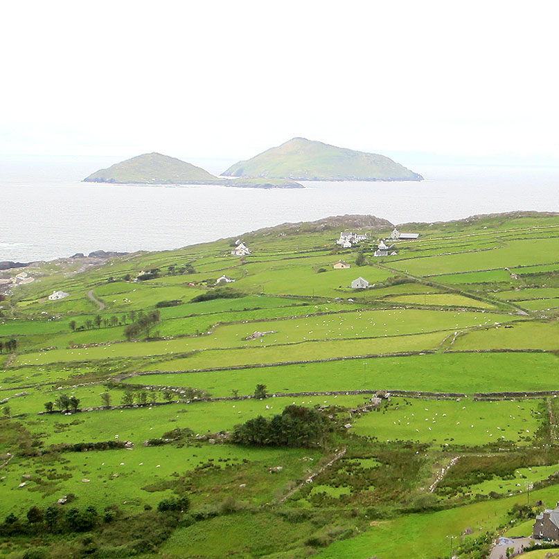 Rundreise-irland-reisetipps-irland-ring-of-kerry-lower-behihane