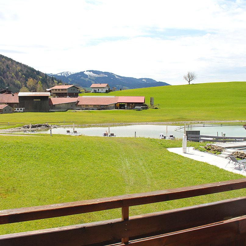 haubers-alpenresort-oberstaufen-allgaeu-bayern-hoteltipp-deutschland-zimmer-schwalbennest-ausblick