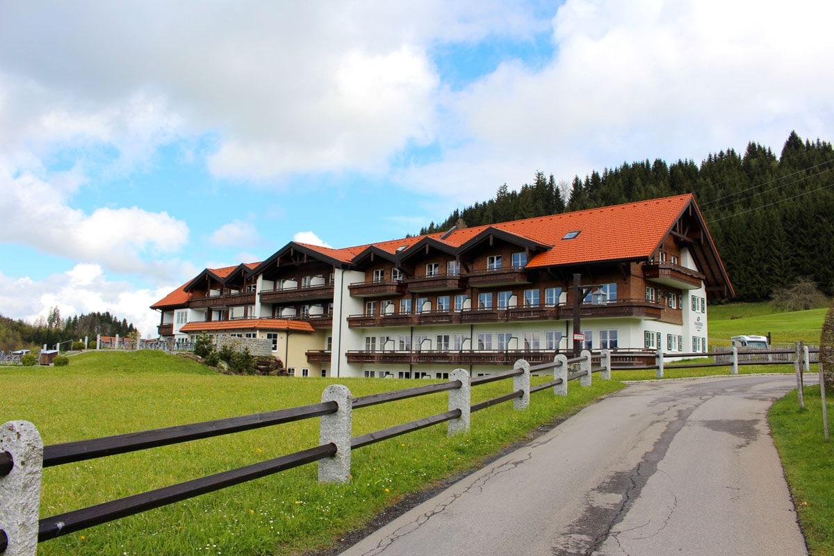 haubers-alpenresort-oberstaufen-allgaeu-bayern-hoteltipp-deutschland