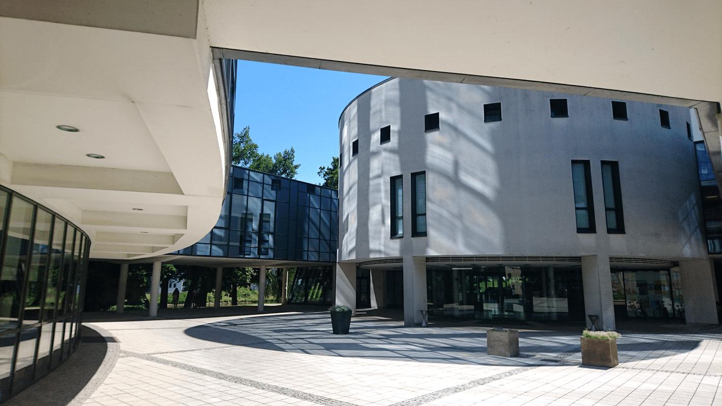 maritim-hotel-ulm-hoteltipp-deutschland-baden-wuerttemberg-lichtspiel