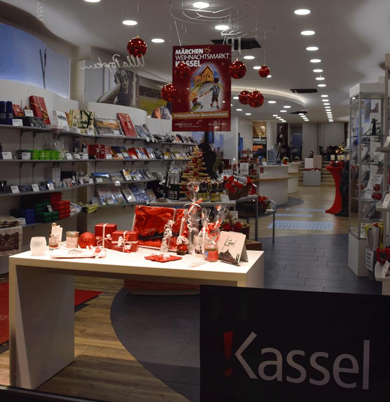 kasseler-maerchenweihnachtsmarkt-reisetipps-hessen-reisetipps-deutschland-kassel-marketing1